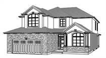 Homes for Sale in Stevensville, Fort Erie, Ontario $850,000