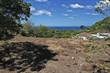 Lots and Land for Sale in Playas Del Coco, Guanacaste $285,000