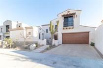 Homes for Sale in Cabo San Lucas, Baja California Sur $1,375,000