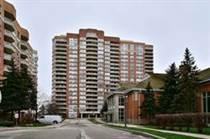 Condos for Sale in Malvern, Toronto, Ontario $438,000