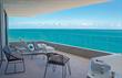 Condos for Sale in Beach front, Puerto Morelos, Quintana Roo $209,000