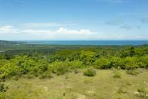 Lots and Land for Sale in Playa Grande, Guanacaste $295,000
