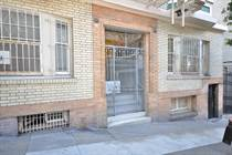Homes for Rent/Lease in Lower Nob Hill, San Francisco, California $1,820 monthly