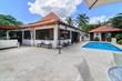 Homes for Sale in Las Cerezas, Casa De Campo, La Romana $900,000