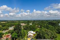 Homes for Sale in Santa Elena, Cayo $470,000