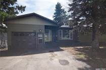 Homes for Sale in Waldheim, Saskatchewan $199,000