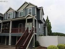 Other for Sale in Rosemont Ridge, West Linn, Oregon $399,999