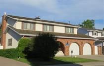 Homes for Sale in Southside, Lethbridge, Alberta $569,950