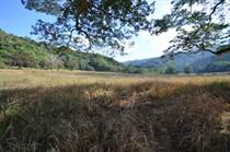 Lots and Land for Sale in Jaco, Puntarenas $288,245,000