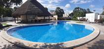 Homes for Sale in Bali, Playa del Carmen, Quintana Roo $99,500