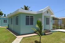 Homes for Rent/Lease in Villa Liza, Aguadilla, Puerto Rico $1,000 monthly