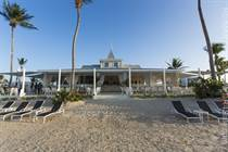 Lots and Land for Sale in Cumayasa , La Romana $120,000
