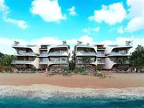 Condos for Sale in Aldea Zama, Tulum, Quintana Roo $865,560
