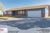 Homes for Sale in Pueblo West Acreage, Pueblo West, Colorado $379,900