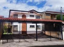Homes for Sale in Grecia, Alajuela $130,000