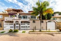 Homes for Sale in Las Gaviotas, Puerto Vallarta, Jalisco $490,000