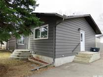 Homes for Sale in Carlyle, Saskatchewan $269,000