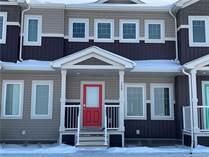 Condos for Sale in Lethbridge, Alberta $237,998
