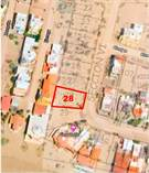 Lots and Land for Sale in Las Conchas, Puerto Penasco, Sonora $60,000