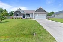 Homes for Sale in North Carolina, Hubert, North Carolina $185,000