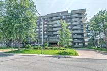 Condos for Sale in Cote-St-Luc, Montréal, Quebec $599,900