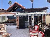Homes for Sale in Baja Malibu Beach side , Tijuana, Baja California $265,000