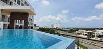 Homes for Sale in Malecon Americas, Cancun, Quintana Roo $250,000