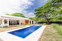 Homes for Sale in Playa Grande, Guanacaste $799,000