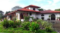 Homes for Sale in Los Angeles , Atenas, Alajuela $515,000