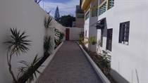 Condos for Sale in Central Sosua, Sosua, Puerto Plata $49,000