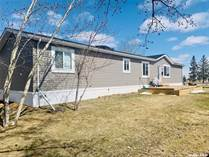 Homes for Sale in Lang, Saskatchewan $174,900