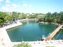 Homes for Rent/Lease in Marina, Puerto Aventuras, Quintana Roo $750 monthly