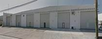 Commercial Real Estate for Rent/Lease in Cancun Centro, Cancun, Quintana Roo $17,850 monthly