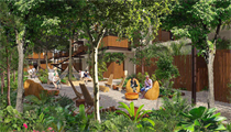 Homes for Sale in Zama Village, Tulum, Quintana Roo $250,000
