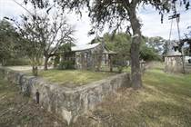 Homes Sold in Rural, Wimberley, Texas $299,900