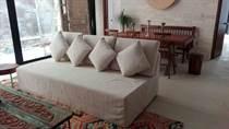 Condos for Sale in Aldea Zama, Tulum, Quintana Roo $667,000