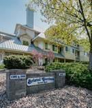 Condos Sold in Springfield/Spall, Kelowna, British Columbia $369,000