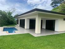 Homes for Sale in Atenas, Alajuela $219,000