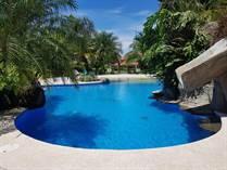 Lots and Land for Sale in Puntarenas, Puntarenas $52,000