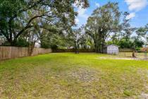 Lots and Land for Sale in Pensacola, Florida $39,900