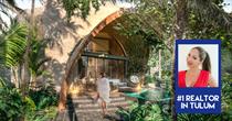 Homes for Sale in Kukulkan, Tulum, Quintana Roo $670,000