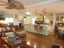 Homes for Sale in Camelot Lakes MHC, Sarasota, Florida $15,000