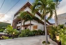 Condos for Sale in Cancun Tulum Corridor, Tulum, Quintana Roo $166,000