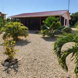 Homes for Sale in Corozal Town, Corozal $109,000
