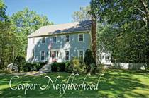 Homes for Sale in East Derry, Derry, New Hampshire $419,900
