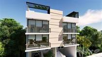 Homes for Sale in Calle 34, Playa del Carmen, Quintana Roo $125,000