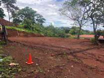 Lots and Land for Sale in Villareal, Guanacaste $49,000