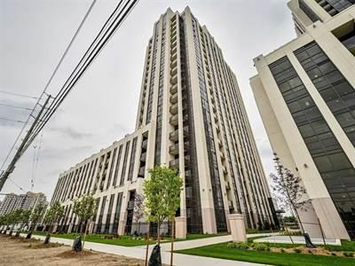 9085 Jane St, Suite 1004, Vaughan, Ontario