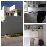 Homes for Rent/Lease in Bonfil, Quintana Roo $395 monthly