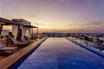Homes for Sale in Mamitas Vilage, Playa del Carmen, Quintana Roo $199,000